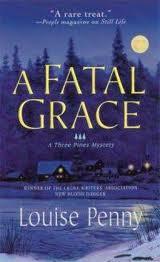 fatal grace