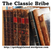 The Classic Bribe