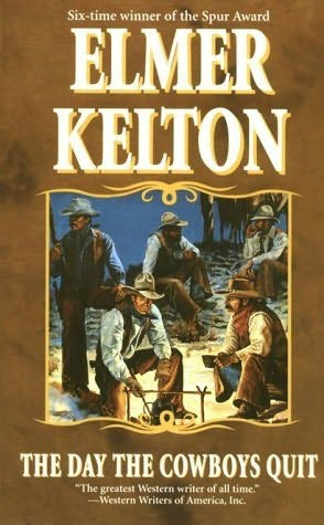 kelton christian single men Latin christian singles  gone are the days that single women and men to dress and drive to bars or clubs to find dates, which last one or two nights.