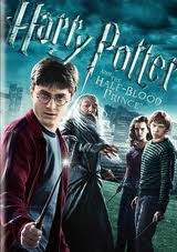 hp6 movie